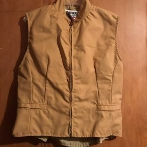 Schaefer Outfitters Vest